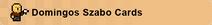 DomingosSzaboCards