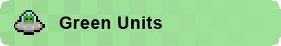 GreenUnitsBanner