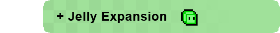 JellyExpansion