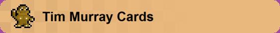 Timmurraycards