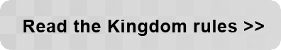 KingdomRules