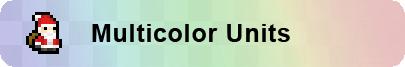 MulticolorUnitsBanner