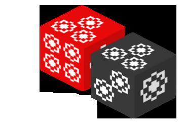 PowerDice