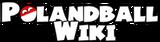 PolandBall-Wiki