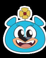 Character4