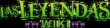 Las Leyendas Wiki