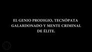 TLCOTF9