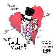 TheFoulFlowerTeaser