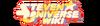 Steven Universe WikiLogo