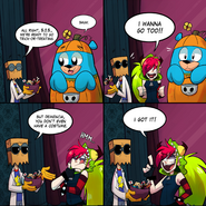 VillainousComic6Panel1