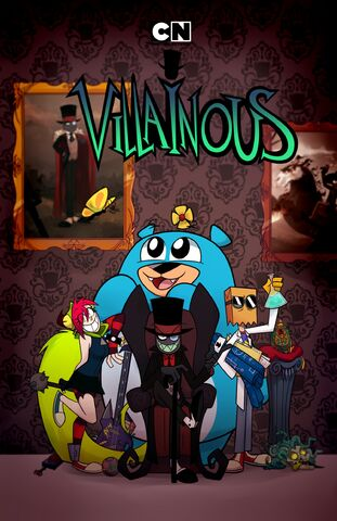 File:VillainousPhaseOneCover.jpg
