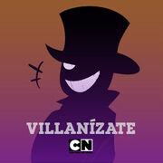 VillanizateCover