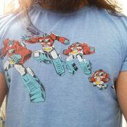 DVTransformersShirt