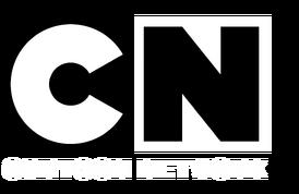 CartoonNetworkLogo