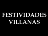 Villainous Festivities/Gallery