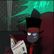 VillainousComic8Panel3BR