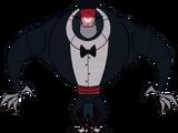Hatbot-Sentinel