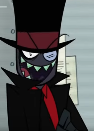 File:Black Hat.png