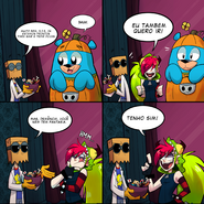 VillainousComic6Panel1BR