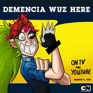 DemenciaWuzHere