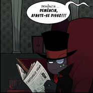 VillainousComic8Panel2BR