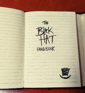 TheBlackHatHandbook
