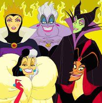 Disney-Villains-disney-villains-2802413-890-900-1-