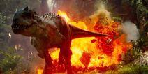 Indominus-Rex-Jurassic-World-Attack