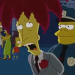 List Of The Simpsons Villains Defeat Gallery Villains Deafet Wiki Fandom