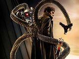Docteur Octopus (Raimiverse)
