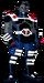 Darkseid (Univers animé DC)
