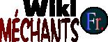 Wiki Villains Fr.