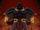 Darkseid (Univers des films animés DC)