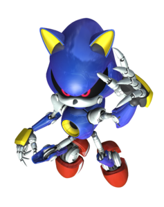 20180320220938!Metal Sonic Rivals 2 (1)