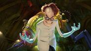 A-phantom-A-shadow-of-a-former-life-dave-the-octopus-dr-octavius-brine-38741161-1095-617