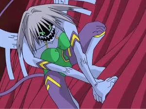 ADR-01 Evil JeriThirdform12