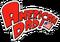 AmericanDadTitle