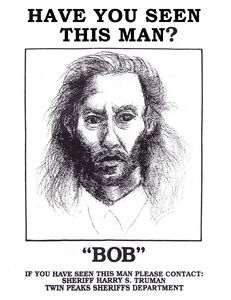 BobPoster