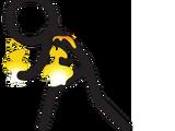 Chosen One (Animator vs. Animation)