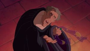 Hunchback-of-the-notre-dame-disneyscreencaps.com-5861