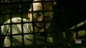 Jerome (The Joker) Returns! Gotham Season 4 - Episode 11!