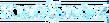 Krosmoz logo