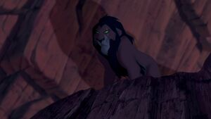 Lion-king-disneyscreencaps.com-2634