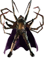 Lordrecluse