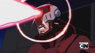 Professor Ojo Earth-16 001