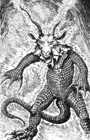 File:Snake Demon Ishtra.jpg