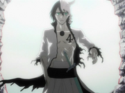 Ulquiorra Cifer Number Revealed