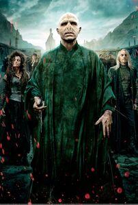 Voldemorttitle