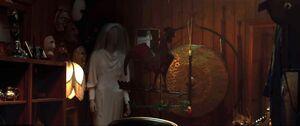 Annabelle-Bride-light