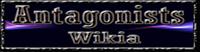 AntagonistWiki